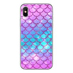La moda para dama cubierta celular móvil celular 3D para iPhone 11 Teléfono 10 X Xr Xs 8 7 6 Plus