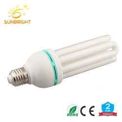 110-220V Ce 3u 20W флуоресцентные лампы CFL 8000h