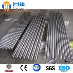Metales Raros Al-Co 10 Lingote de aleación de cobalto de aluminio