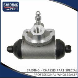 닛산 Sentra 자동차 부속 44100-50c11를 위한 자동차 제동륜 실린더
