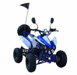 ATV004 Vender populares esportes 125cc e 125cc Cuadratrack Quad para ATV em 2020