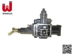Kupplungsdeckelbaugruppe/Gear-Box/Kleine Abdeckungsbaugruppe 2203210040