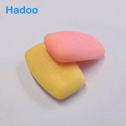 Groothandel Factory Hot Sale Skin Care Wash gezichtszeep schoonheid Bad Soap Bar voor Hotel / Home Supply