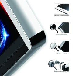 Monitor touchscreen a infrarossi da 65 pollici serie T6 completo Lavagna interattiva laminata Ebeam