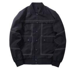 Abbigliamento Da Uomo Con Giacca Life Jacket Di Nuovo Stile