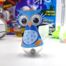 2020 Nuevos productos de la ciencia física mágica Juguetes para Niños Educación