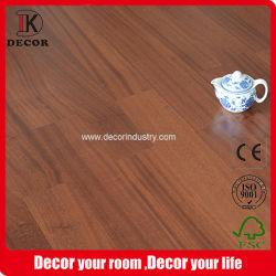 Sapeleの実質の木製のフロアーリングの費用