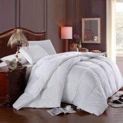 100% Algodón Egyption de lujo tapa de la ropa de cama para niños