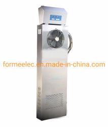 Máquina de pan de panadería de equipos de cocción Controladora de fermentación