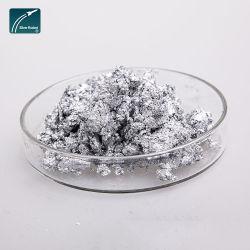 Uso del rivestimento della costruzione di inserimento di alluminio