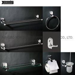 Туалет оборудование подвесной комплект полотенце пакет для установки в стойку для принадлежностей в ванной комнате