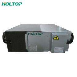 Rekuperator Ventilation OEM Erv Manuation Heat Recovery Ventilation HRV Air 취급 장치