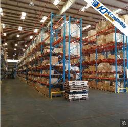 各戸ごとスウェーデンへの最も安い国際的なシンセンDHL/UPS/TNT/FedEx/EMSの出荷の配達サービスかスイス連邦共和国またはスペインまたはギリシャ