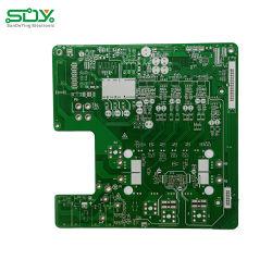 12 años de proceso de PCB Oferta Mejor Fr-4 94V0 de placas de circuito PCB rígido