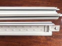 Потолочный подвес/потолок тройник бар/потолок тройник