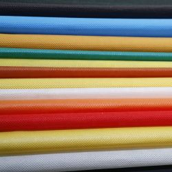 PP Vliesstoff Roll Möbel Cover Material für Tischtuch