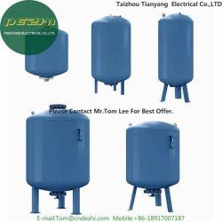 4.4 ons Gal. De Tank van de Veiligheid van de Uitbreiding van de Verwarmer van het water voor de Gesloten Systemen van Leidingen