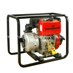 工場価格の1.5/2 /3 /4のインチこんにちは圧力水ポンプのディーゼル機関の水ポンプ