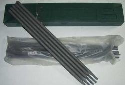 Wear-Resistant eletrodo de solda D998 D708, D999 D256 D707 carboneto de tungsténio dureza elevada superfície do eletrodo de solda Super Ligas de resistência