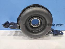 934-201 do rolamento do suporte central do eixo de acionamento para a Ford escapar