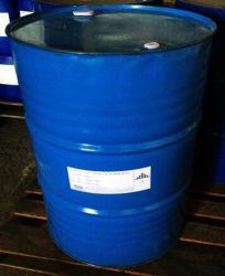Meilleur prix de 99,5 % Dioctyl Phthalate/tdc/plastifiant