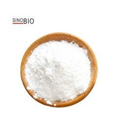 Waterbehandeling Chemische Dbnpa 2 2-Dibroom-2-Cyanoacetamide voor desinfectiemiddel
