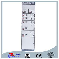 Governo elettrico di allegato del metallo dell'apparecchiatura elettrica di comando di bassa tensione Kyn28