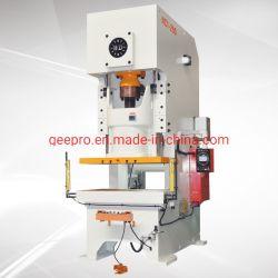 250 т 315t 400 тонн перфорирование нажмите машины для штамповки деталей авто