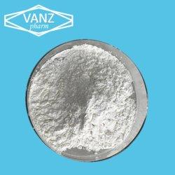 Qualidade superior de fábrica 99% Ácido Caffeic Nootropics Pureza Cape Éster Fenetílico / Caffeate fenetílico