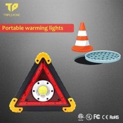 LEIDENE van de super Heldere LEIDENE van het Verkeer van de Flits van de Veiligheid Lamp van de Waarschuwing Lightbar voor Auto