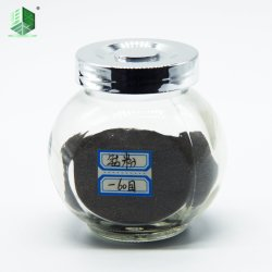 سعر المصنع شراء بنو Nano Superfine Cobalt poder نانو شركة نانوبودير CO