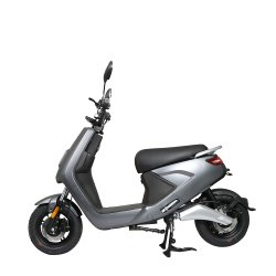 Dt1 углерода диск колеса используется в контакте велосипед и Tt велосипед