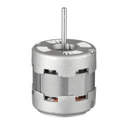 CE 認証取得済み、 2900rpm 、可動式エアコン用コンデンサ電動モータ または範囲のフードか家の台所
