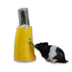 Alimentador automático de gato e Purificador de Água no conjunto das pequenas grandes cão de estimação cachorrinho gatinho Grande