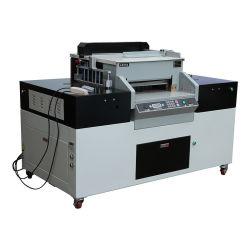 10 في 1 [برودوكأيشن لين] لأنّ [ديجتل] [فوتو لبوم] يجعل آلة, متعدّد وظائف ألبوم صانعة, آليّة عرس [فوتو لبوم] صانعة