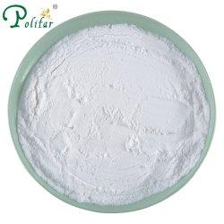 Migliore solfato di zinco di prezzi con FDA