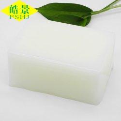 Adesivo caldo della fusione della casella non tossica del materasso 3D