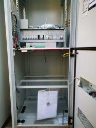 Potere esterno 48V 120A del Governo di potere della rete di Emerson EPC48120/1800-Ha4
