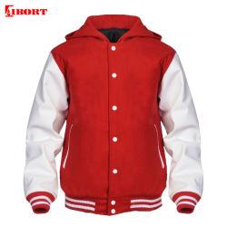 Aibort 주문 남녀 공통 운동복 방풍 럭비 축구 농구 야구 재킷
