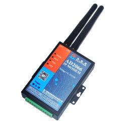 Новый модем GSM последовательного модема для мониторинга элеватора