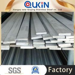 ASTM 201 № 1 на рынке плоских прутков из нержавеющей стали строительство