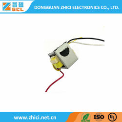 高圧e-i電気変圧器の低周波の電源変圧器