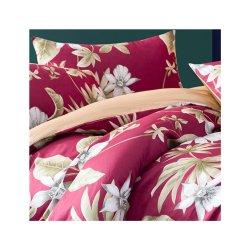100 полиэстер тканого кровать лист напечатан Custom текстильной купить ткань Китай