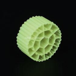 Rotelle di plastica personalizzate del giocattolo dei bambini dello stampaggio ad iniezione di colore