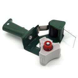 Erogatore tenuto in mano del nastro della pistola di uso dell'ufficio e del banco dell'erogatore del nastro dell'imballaggio 2