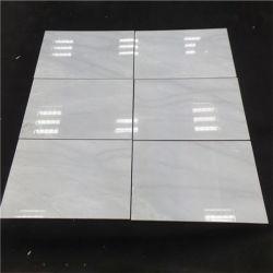 Perfectionné/poli/CITE-à-Size Sivec/gris/blanc/Onyx travertin/Jade/comptoir en marbre/Cuisine/Salle de bains/Table de gros de l'île