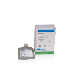 Sysmex XS500I/XS800I/XS1000I Analyseur réactif Hématologie Sysmex 4ds Dye