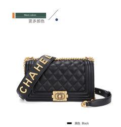 Monogramme de luxe classique Mesdames un sac à bandoulière Designer Fashion marché de gros sac à main Mesdames marque de luxe Sacs à main réplique de gros de la femme des sacs à main