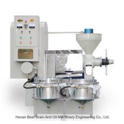 Los productos de pequeña escala la fabricación de máquinas de prensa