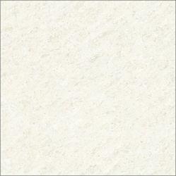 [فوشن] صقل يزجّج خزف [فلوور تيل] خزفيّة بلّوريّة بيضاء